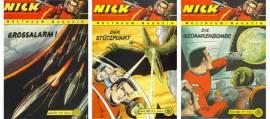 Nick Großband 121-123 - endgültiges Lehning-Ende (aktuell) - Bild vergrößern