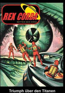RC 19: Triumph über den Titanen - Bild vergrößern