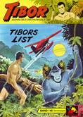 Tibor GB 148  - Der weiße Gorilla 3- aktuell - Produktbild