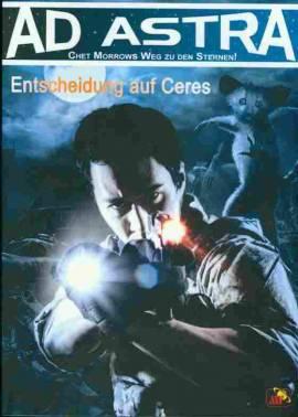 Ad Astra 19: Entscheidung auf Ceres - Bild vergrößern
