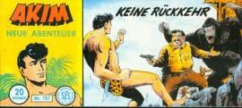 Akim - Neue Abenteuer  Picc 197 - Bild vergrößern