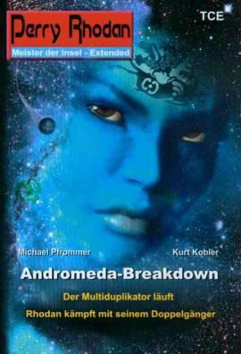 MdI 7- Andromeda-Breakdown - Bild vergrößern