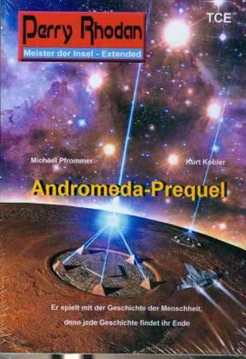 MdI 5 - Andromeda-Prequel - Bild vergrößern