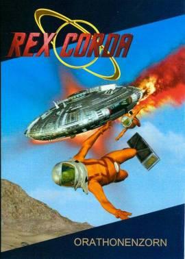 RC 27: Orathonenzorn - Bild vergrößern
