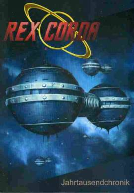 RC 36: Jahrtausendchronik - Bild vergrößern