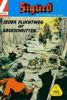 Sigurd GB 169 (Lehning-Version) - Bild vergrößern