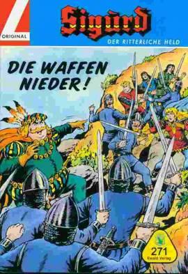 Sigurd GB 271 (Lehning-Version) - Bild vergrößern