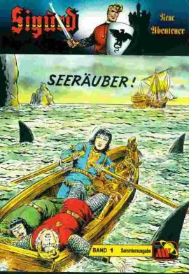 Sigurd GB Neue Abenteuer 1 (mit neuem Header) - Bild vergrößern