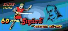 60 Jahre Sigurd - Piccologalerie (Nov. 13) - Bild vergrößern