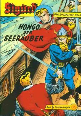 Sigurd Uncut GB 6  - Bild vergrößern