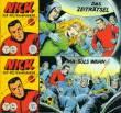 Nick Picc 1&2 Beilage zum Nickbuch