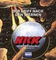 Nick - Der Griff nach den Sternen (Auslieferung ab dem 13.11.18)