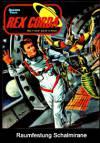 RC 7: Raumfestung Schalmirane