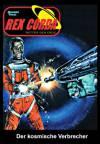 RC 12: Der kosmische Verbrecher