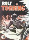 Rolf Torrings Abenteuer - 501-504 / Interlit Nachdrucke