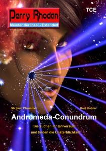 MdI 4 - Andromeda-Conundrum