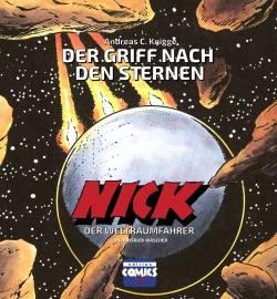 Nick - Der Griff nach den Sternen (November 2018)