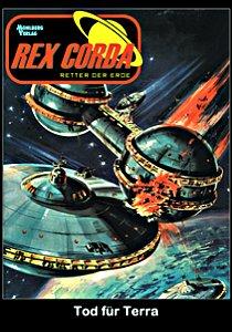 RC 4: Tod für Terra